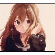 image pour fic de Inazumaof-SakuraIEXGO