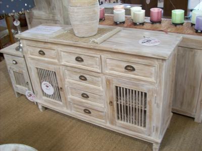 meuble c rus ambiance d co. Black Bedroom Furniture Sets. Home Design Ideas