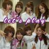 2NE1-Me2Day