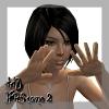 JFRS02