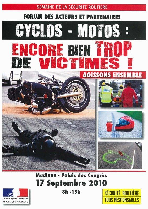 Pour tous les motards de france et des de l univers !!!!!!!!!!