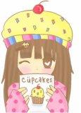 Photo de Miki-Cake