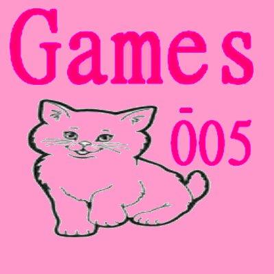 Blog de Games-005