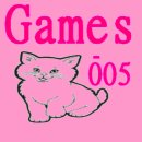 Photo de Games-005