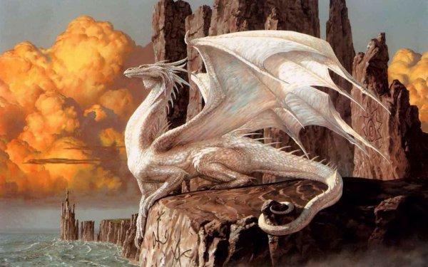 Dragon ! Réel ou Irréelle ?