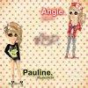 Pauline-Angie-MSP