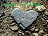 Officiel-Heart-of-stone