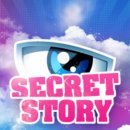 Photo de SecretStory6-Source