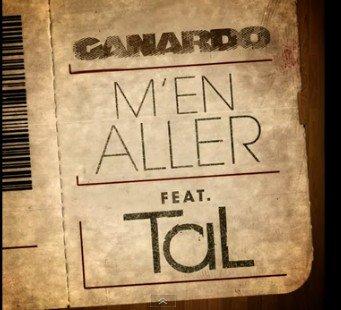 Canardo feat. Tal M'en Aller (2012)