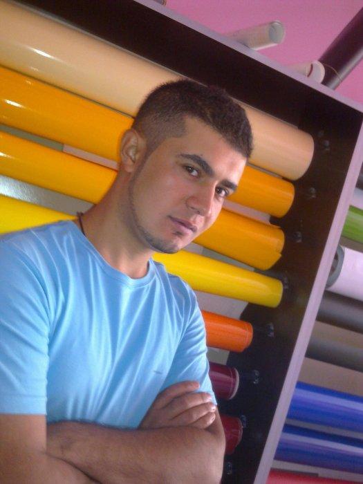 uzbek66's blog