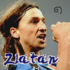 zone-ibrahimovic