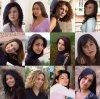 Canzoni su noi donne