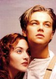 Photo de Titanic-x-Love-x