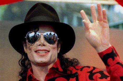 Un concert dédié au Roi de la pop, décédé le 25 juin 2009, se tiendra à Cardiff (Pays de Galles) le 8 octobre 2011.