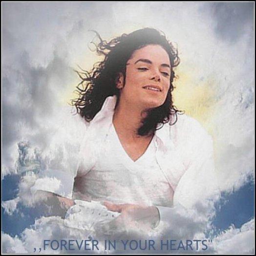 Les fans de Michael protestent contre un concert hommage à Michael Jackson !