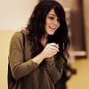"""Episode 11 , SAISON 1:Chaque personne qu'on s'autorise à aimer, est quelqu'un qu'on prend le risque de perdre."""" Grey's anatomy"""