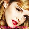 Fraisy-EmmaW