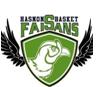 RECONTRES / RESULTATS CHAMPIONNAT TOUTES CATEGORIES HASNON BASKET DU 21/01/18