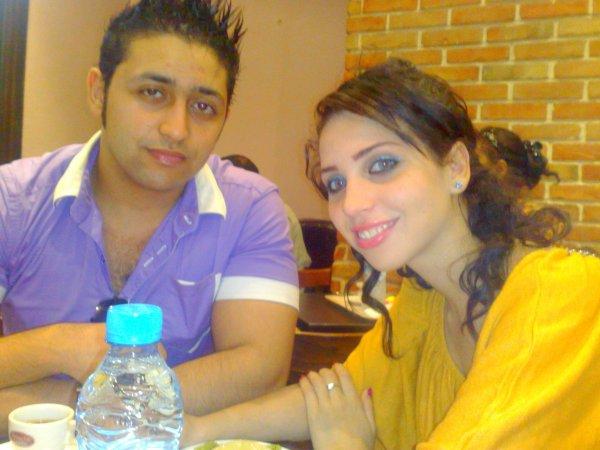 La Brioche With Hasnaa