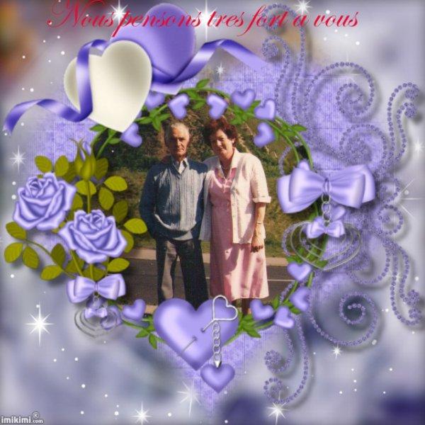 Blog de mc62300 page 15 l pour mon mari que j 39 aime l for Dans nos coeurs 53