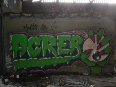 acrer