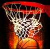 38-basket-38