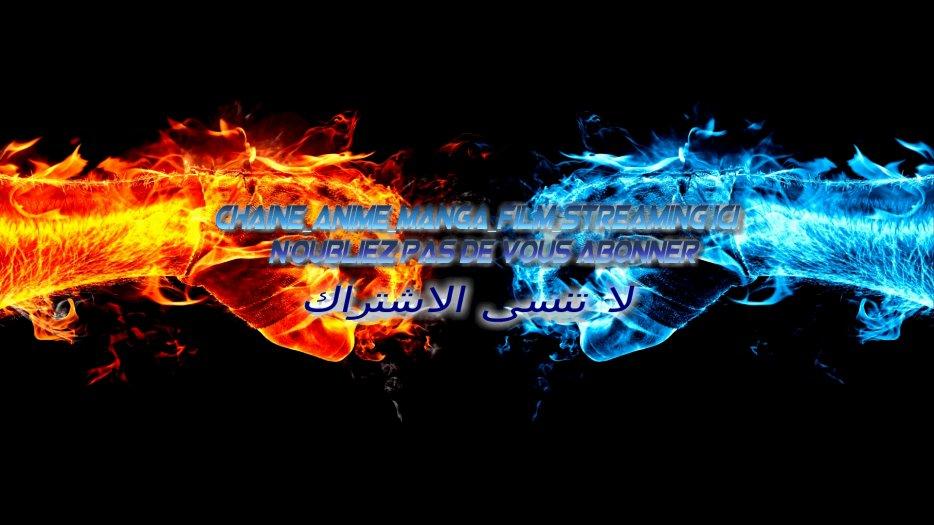 ANIME_arabe-vostfr-fr