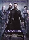 Matrix - fantastique