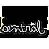 StarCentral