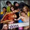 SkinsFiction