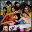 Photo de SkinsFiction