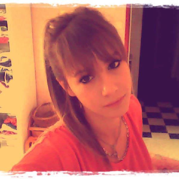 No swag, no style. Just me...♥