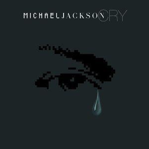 Michael Jackson Cry