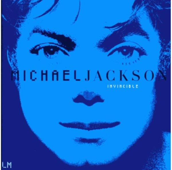 Michael Jackson:Speechless
