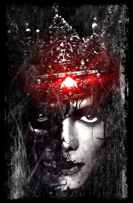 Entrée dans la légende du king of pop sur Michael-Jackson-77166 !!!!