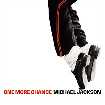 "MICHAEL JACKSON ""ONE MORE CHANCE"", LE CLIP INÉDIT !!!"