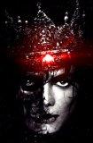 Photo de Michael-Jackson-77166