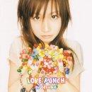 Photo de lovely-ai-otsuka