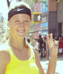 Photo de Gorgeous-Azarenka