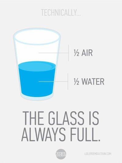 Nerd Fact! >:D