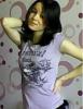 ♥~___'Natacha'___~♥