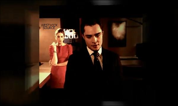 VIDÉOS Message d'Ed et Chace - Red Nose Day - Shooting de l'épisode 16.