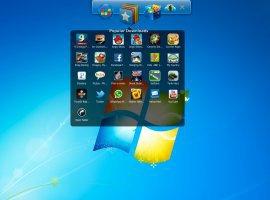 BlueStacks : faites tourner les applis Android sous Windows ! :-)