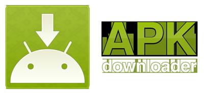 Télécharger les apk non compatibles avec votre téléphone Android c'est possible sur Google Play !