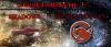 Saison 3 - Épisode 3 : Le tirage au sort de la Galactik Football Cup Édition n° 3 !!! Part 2