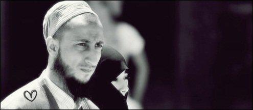 Kenza, mon nouveau nom, l'Islam, mon nouveau chemin, Allah, mon guide, Muhammad, mon bien aimé prophete. Ma reconvertion, ma nouvelle vie.