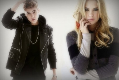 #7 « Tu peux pas me faire ressentir tout ça et me laisser après, Hanna » - Justin.