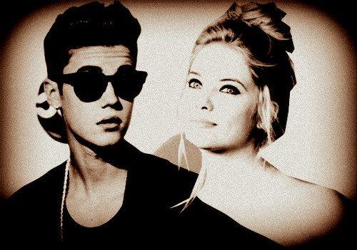 08 « ça veut dire qu'on est ensemble?» - Justin
