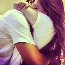 Chapitre 13 ''Parce que je t'aime, sale con !''