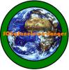 SOS-planete-en-danger
